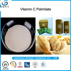 CAS 137-66-6 Vitamin C Palmitate High Purity EINECS 205-305-4