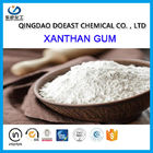 80 Mesh XC Polymer High Purity Food Grade For Ice Cream ISO Certificated