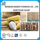 Clear Solution Xanthan Gum Thickener Powder 200 Mesh Meat Produce CAS 11138-66-2