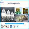 Food Ingredient Vitamin C Palmitate High Purity CAS 137-66-6