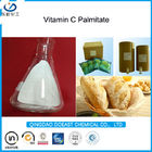 Antioxidant Additive Ascorbyl Palmitate Vitamin C Powder CAS 137-66-6