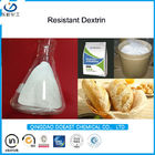 High Purity Resistant Dextrin Soluble Corn Fiber Cream White
