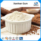 Special Offer 200 Mesh Food Additives Xanthan Gum Food Grade Polysaccharide High Viscosity Efficient Thickener