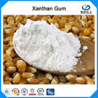 High Purity Xanthan Gum Food Grade Normal Storage Method CAS 11138-66-2